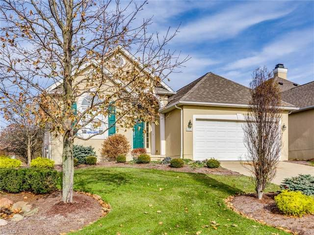 1983 Fox Trace Trail, Cuyahoga Falls, OH 44223 (MLS #4150126) :: RE/MAX Edge Realty