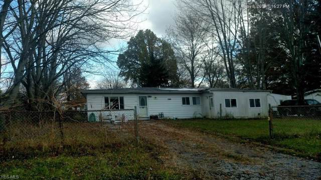 12347 Avalon Drive, Grafton, OH 44044 (MLS #4150131) :: RE/MAX Trends Realty