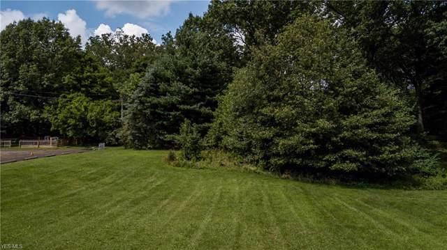 Oak Avenue SE, Massillon, OH 44646 (MLS #4150145) :: RE/MAX Edge Realty