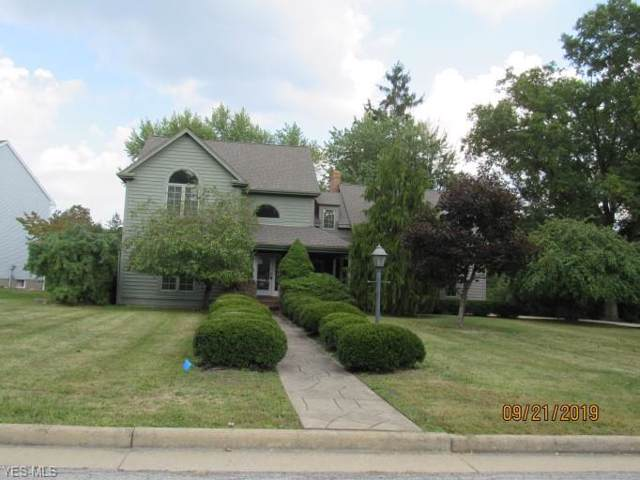 31 Loch Heath Lane, Youngstown, OH 44511 (MLS #4150204) :: Tammy Grogan and Associates at Cutler Real Estate