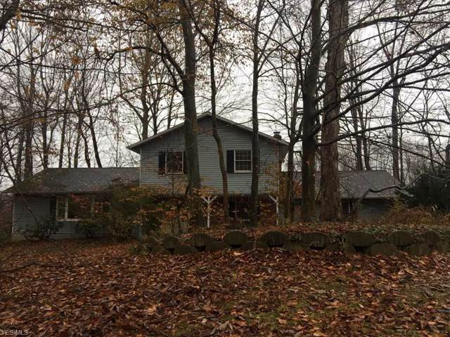 11610 Stonegate Drive, Chardon, OH 44024 (MLS #4150208) :: The Crockett Team, Howard Hanna