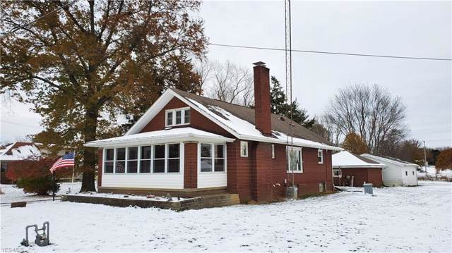 13784 Easton Street NE, Alliance, OH 44601 (MLS #4150289) :: RE/MAX Trends Realty