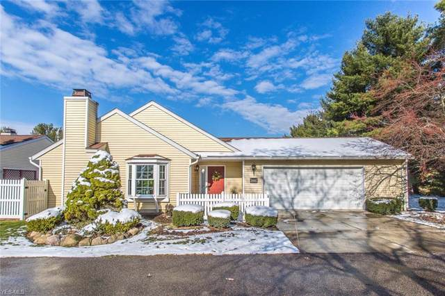 2037 Bretton Place, Akron, OH 44313 (MLS #4150292) :: RE/MAX Edge Realty