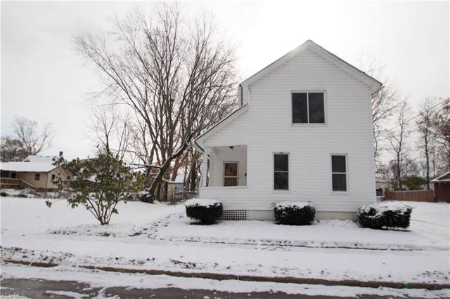 200 Alcott Place, Painesville, OH 44077 (MLS #4150305) :: RE/MAX Valley Real Estate