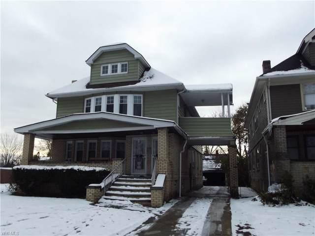 3586 Hildana Road, Shaker Heights, OH 44120 (MLS #4150488) :: Tammy Grogan and Associates at Cutler Real Estate