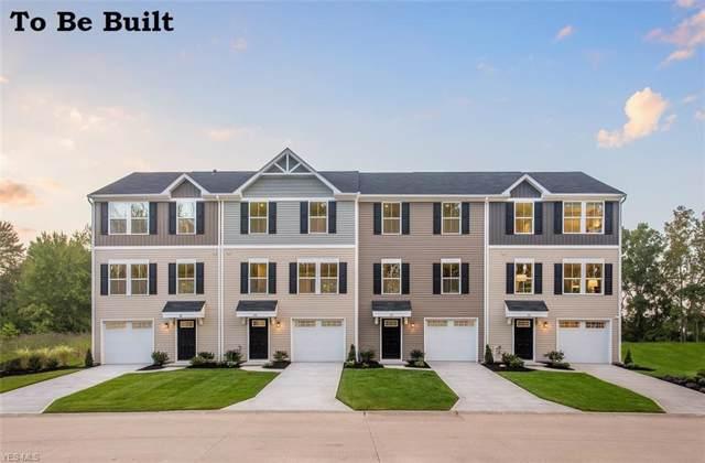 716 Pine Spring Drive, Painesville Township, OH 44077 (MLS #4150659) :: The Crockett Team, Howard Hanna