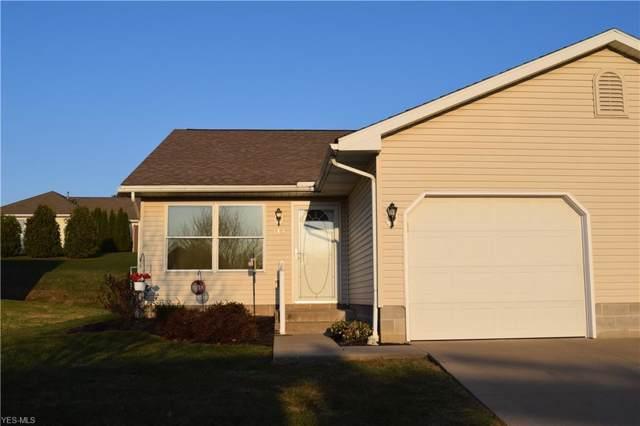 343 Spruce Street, Barberton, OH 44203 (MLS #4150728) :: RE/MAX Edge Realty
