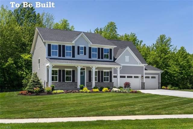 3049 Boettler Street NE, Canton, OH 44721 (MLS #4150767) :: RE/MAX Trends Realty