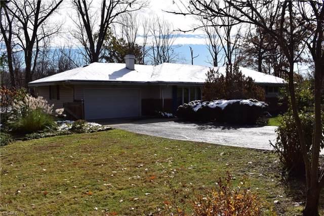 6969 Highlandview, Concord, OH 44077 (MLS #4150855) :: The Crockett Team, Howard Hanna