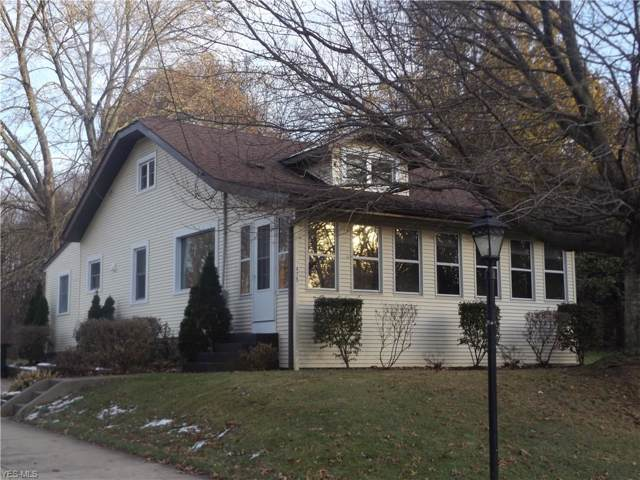 1475 Verndale Drive, Akron, OH 44306 (MLS #4150882) :: RE/MAX Trends Realty