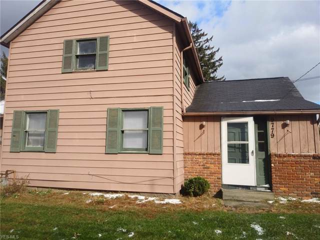 9779 Valley View Road, Macedonia, OH 44056 (MLS #4150952) :: RE/MAX Trends Realty
