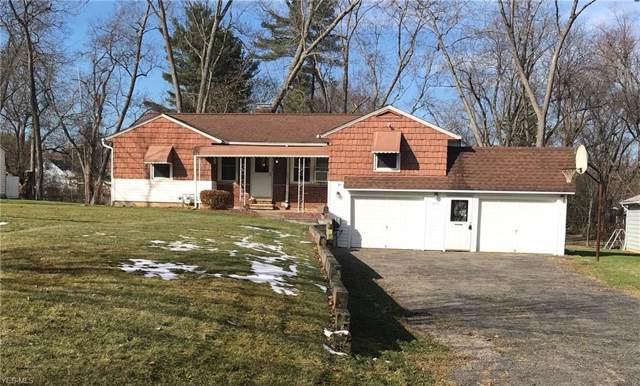 6970 Elmwood Drive, Solon, OH 44139 (MLS #4151009) :: RE/MAX Trends Realty
