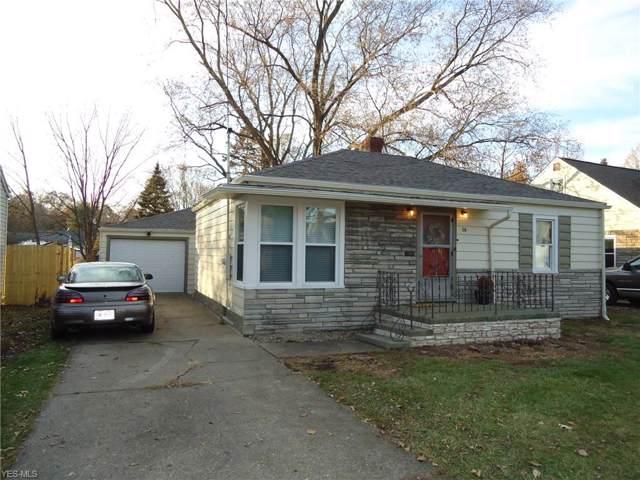 58 Canton Road, Akron, OH 44312 (MLS #4151052) :: The Crockett Team, Howard Hanna