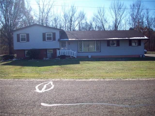 15832 Toni Street NE, Alliance, OH 44601 (MLS #4151146) :: The Crockett Team, Howard Hanna