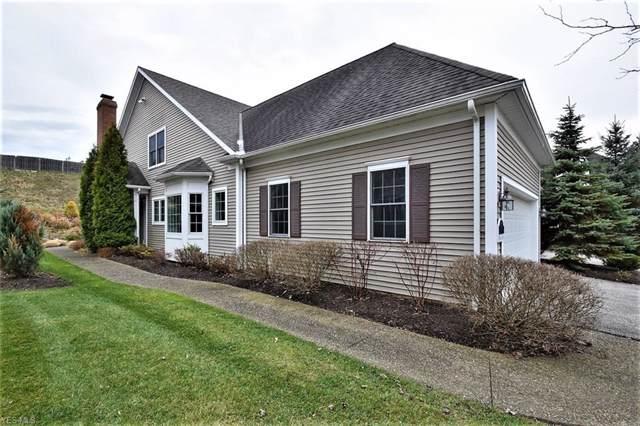16915 Knolls Way, Chagrin Falls, OH 44023 (MLS #4151201) :: Tammy Grogan and Associates at Cutler Real Estate