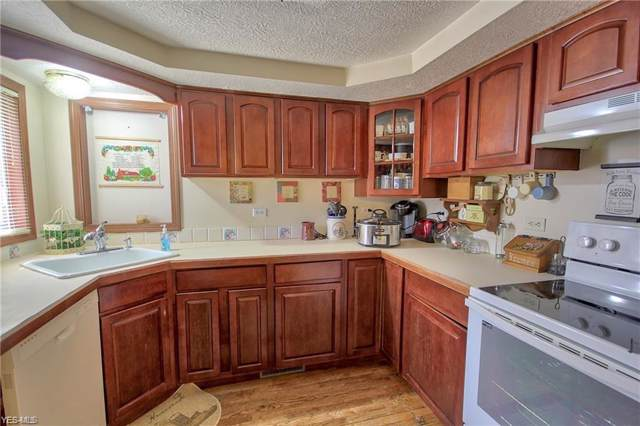 6216 Hilltop Street SW, Carrollton, OH 44615 (MLS #4151262) :: RE/MAX Trends Realty
