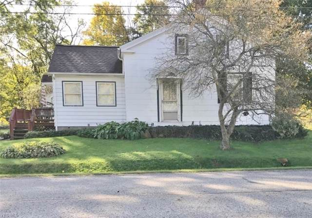 14813 Grove Road, Garrettsville, OH 44231 (MLS #4151333) :: The Crockett Team, Howard Hanna