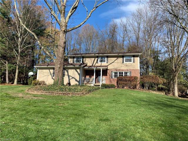 4267 Kindig Spur, Copley, OH 44321 (MLS #4151412) :: RE/MAX Edge Realty