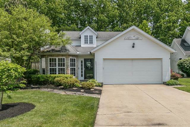 15119 Timber Ridge Drive, Middlefield, OH 44062 (MLS #4151591) :: RE/MAX Valley Real Estate