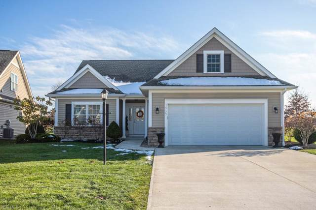 34775 Legends Way, Grafton, OH 44044 (MLS #4151660) :: RE/MAX Trends Realty