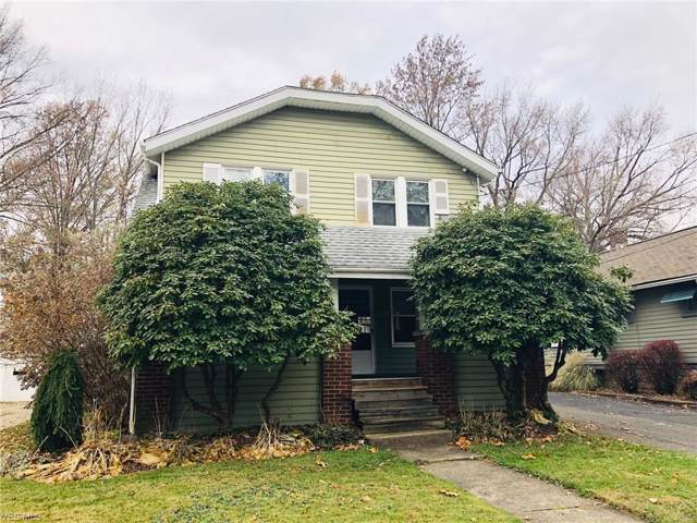 2036 9th Street, Cuyahoga Falls, OH 44221 (MLS #4151721) :: RE/MAX Edge Realty