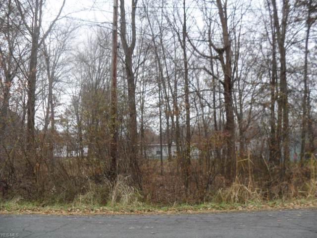 Muzzy Avenue, Rootstown, OH 44272 (MLS #4151779) :: The Crockett Team, Howard Hanna