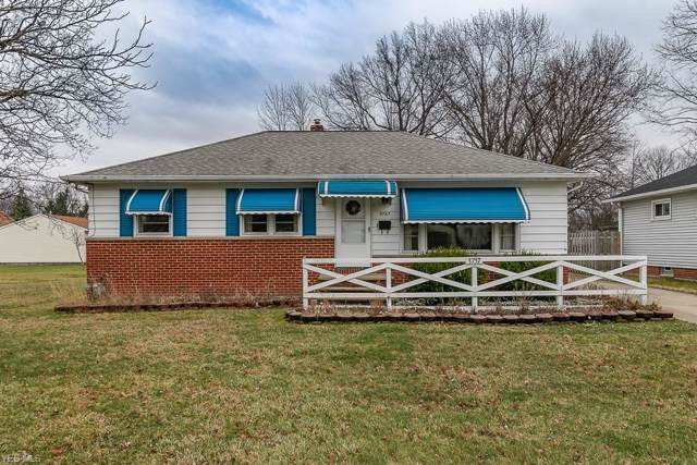 3757 E 365th Street, Willoughby, OH 44094 (MLS #4151880) :: The Crockett Team, Howard Hanna