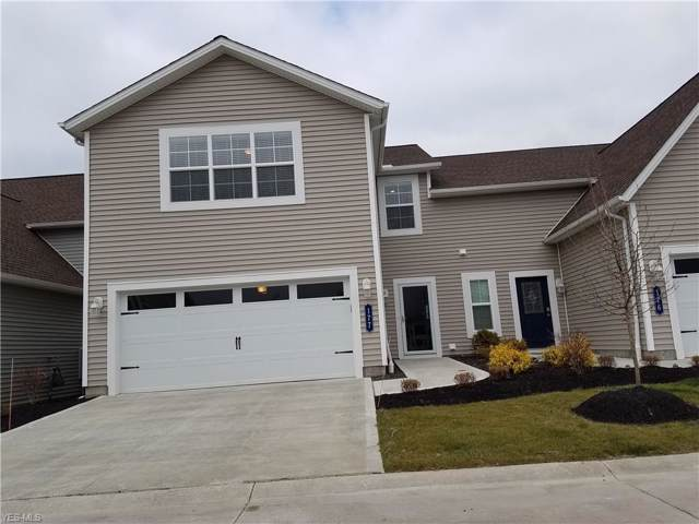 177 Larimar Drive, Willowick, OH 44095 (MLS #4151955) :: RE/MAX Above Expectations