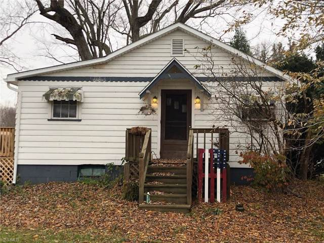 2070 State Route 183, Atwater, OH 44201 (MLS #4152159) :: RE/MAX Trends Realty