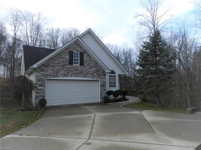 18340 River Valley Boulevard, North Royalton, OH 44133 (MLS #4152528) :: RE/MAX Trends Realty