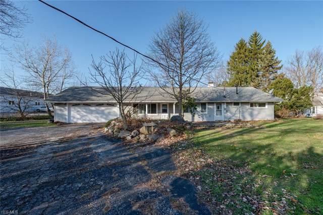 10528 Hobart Road, Kirtland, OH 44094 (MLS #4152572) :: The Crockett Team, Howard Hanna