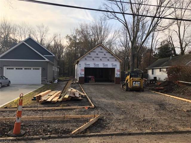 23083 Esther Avenue, North Olmsted, OH 44070 (MLS #4152673) :: RE/MAX Trends Realty