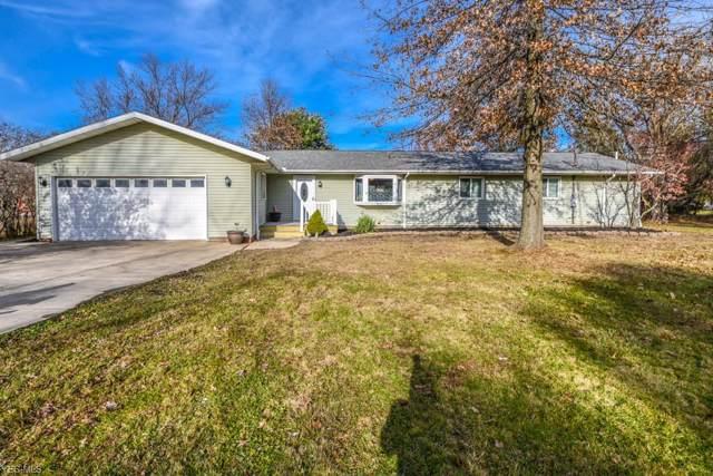 1970 Royalwood Road, Broadview Heights, OH 44147 (MLS #4152819) :: RE/MAX Edge Realty
