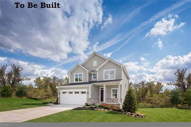 1650 Flannery Court, Streetsboro, OH 44241 (MLS #4153214) :: RE/MAX Above Expectations