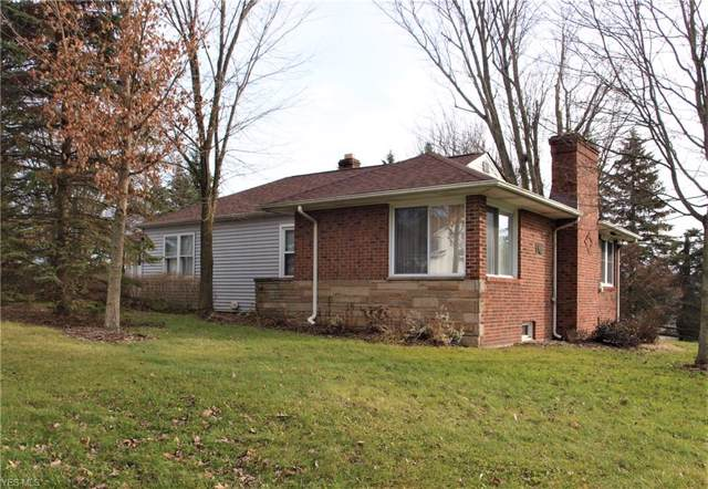 15741 Georgia Road, Middlefield, OH 44062 (MLS #4153282) :: The Art of Real Estate