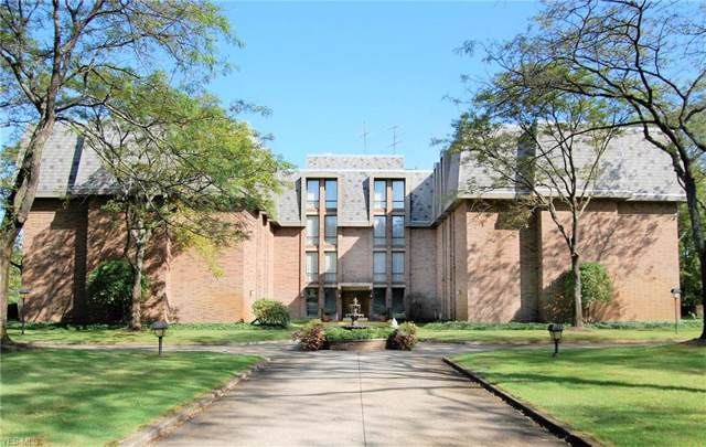 2375 Covington Road #412, Akron, OH 44313 (MLS #4153432) :: RE/MAX Valley Real Estate