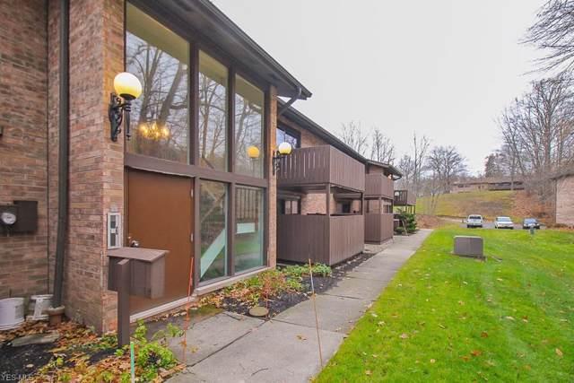 6850 Carriage Hill Drive D51, Brecksville, OH 44141 (MLS #4153506) :: The Crockett Team, Howard Hanna