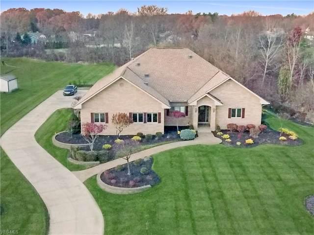 4800 Valleybrook Drive, Brecksville, OH 44141 (MLS #4153514) :: The Crockett Team, Howard Hanna