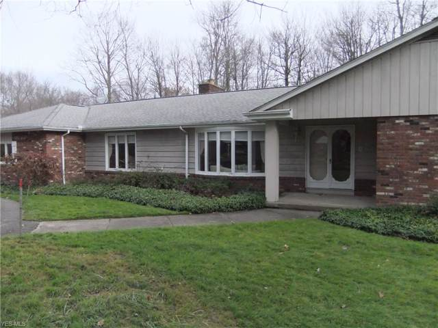 1941 Chartley Road, Gates Mills, OH 44040 (MLS #4153539) :: Tammy Grogan and Associates at Cutler Real Estate