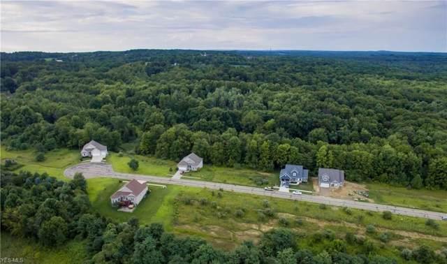Lot #13  7000 Village Way Drive, Hiram, OH 44234 (MLS #4153598) :: RE/MAX Trends Realty