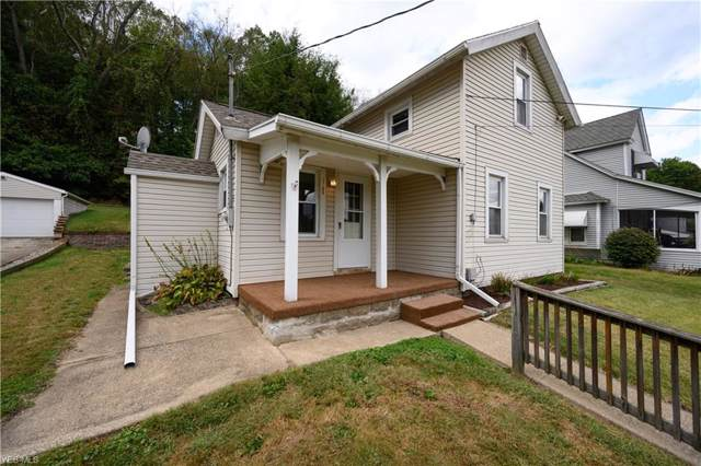 2766 Hickory Street, Clinton, OH 44216 (MLS #4153652) :: RE/MAX Trends Realty