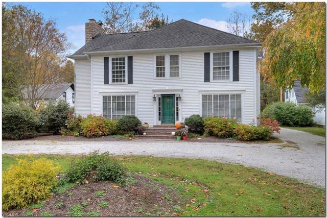 7545 Old Mill Road, Gates Mills, OH 44040 (MLS #4153689) :: Tammy Grogan and Associates at Cutler Real Estate