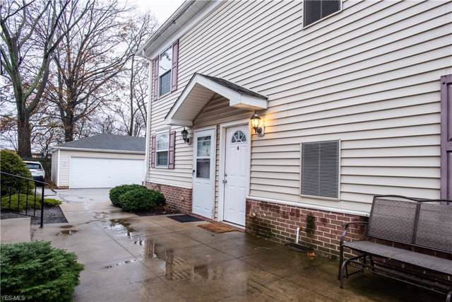 11521 Riverview Court #6, Cleveland, OH 44130 (MLS #4153757) :: The Crockett Team, Howard Hanna