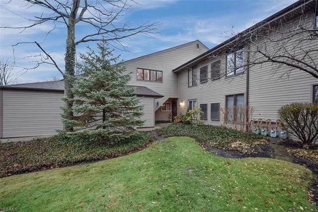 16575 Wren Road E, Chagrin Falls, OH 44023 (MLS #4153779) :: The Crockett Team, Howard Hanna