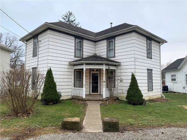 5370 Limestone Valley Road, White Cottage, OH 43791 (MLS #4153788) :: RE/MAX Trends Realty