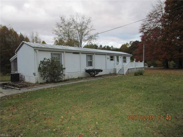 1086 Footville Richmond Road, Lenox, OH 44047 (MLS #4153831) :: The Crockett Team, Howard Hanna