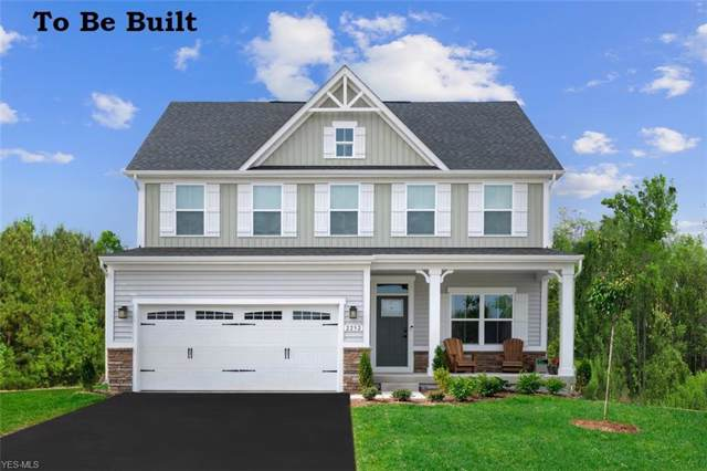 1539 Duncan Way, Streetsboro, OH 44241 (MLS #4153844) :: RE/MAX Above Expectations