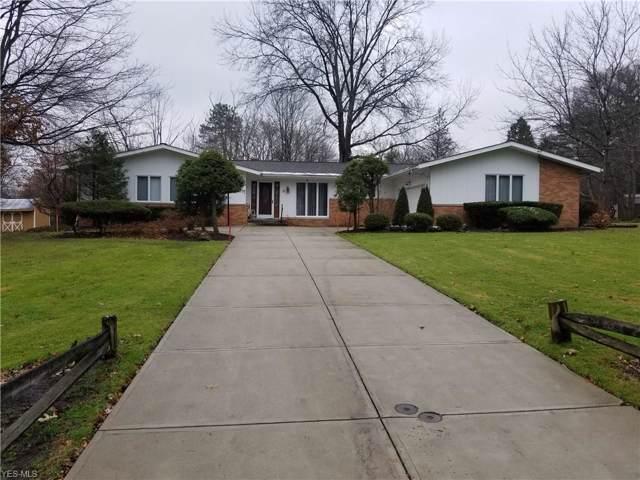 6730 Sandalwood Drive, Gates Mills, OH 44040 (MLS #4154040) :: Tammy Grogan and Associates at Cutler Real Estate