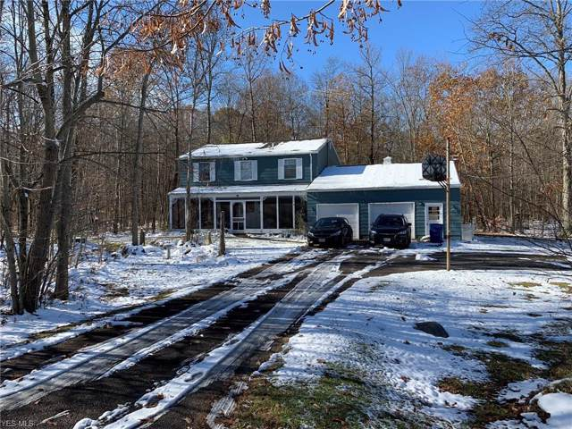 5531 Phillips Rice Road, Cortland, OH 44410 (MLS #4154071) :: The Crockett Team, Howard Hanna