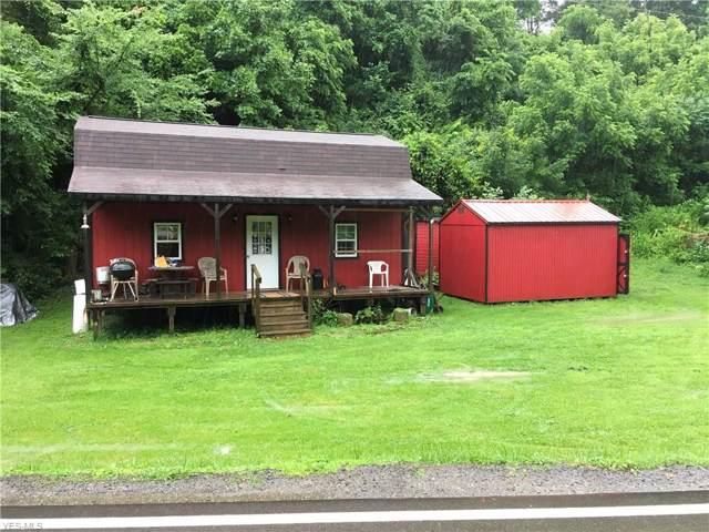 40912 Harriettsville Road, Lower Salem, OH 45745 (MLS #4154078) :: RE/MAX Trends Realty